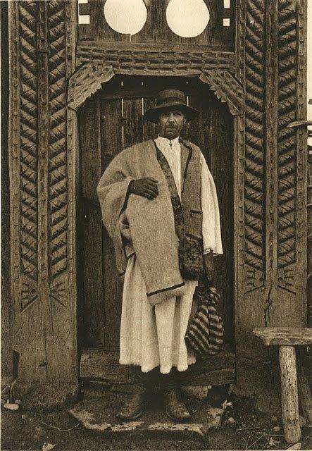 145Fotografi-romani-kurt-hielscher