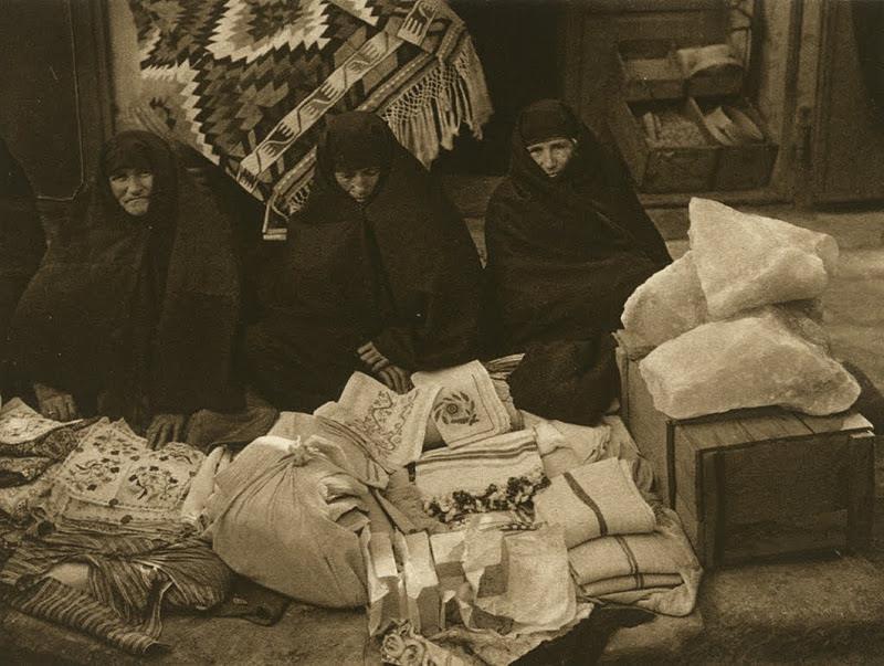 166Fotografi-romani-kurt-hielscher