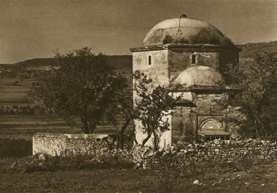 168Fotografi-romani-kurt-hielscher