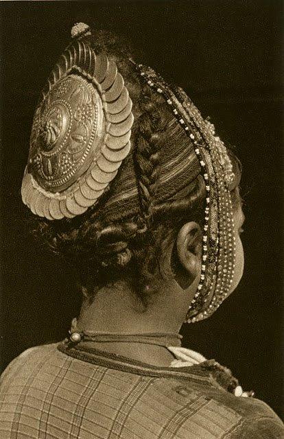 170Fotografi-romani-kurt-hielscher