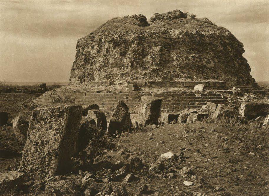172Fotografi-romani-kurt-hielscher