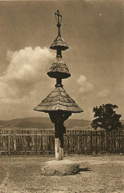 176Fotografi-romani-kurt-hielscher