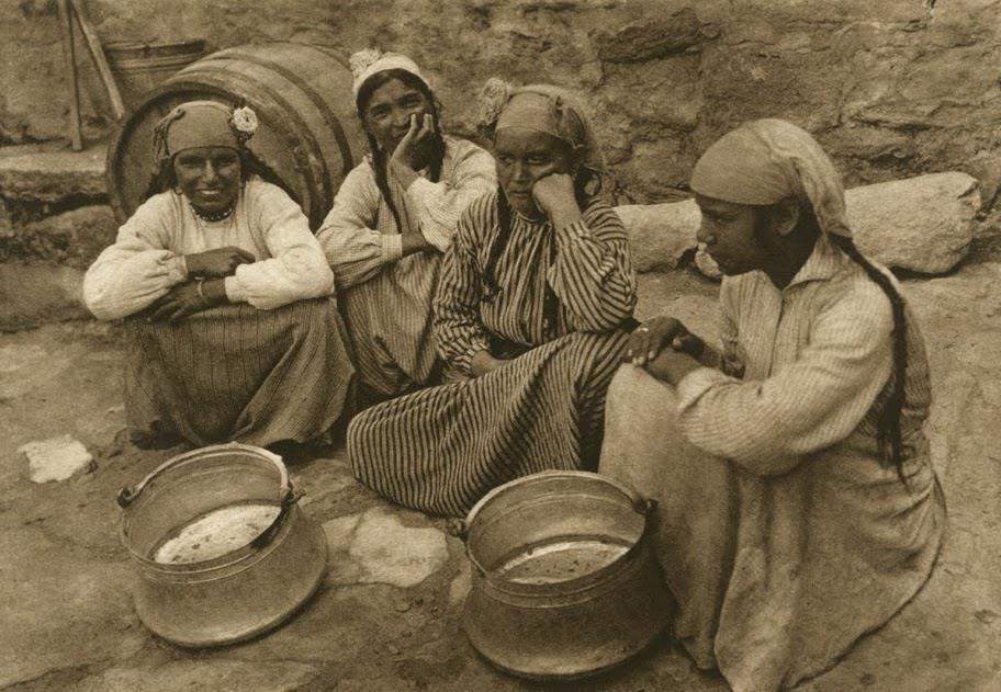 177Fotografi-romani-kurt-hielscher