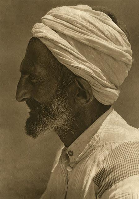 178Fotografi-romani-kurt-hielscher