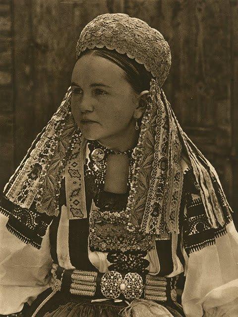 184Fotografi-romani-kurt-hielscher