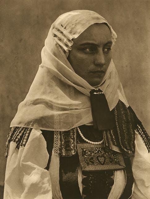 185Fotografi-romani-kurt-hielscher