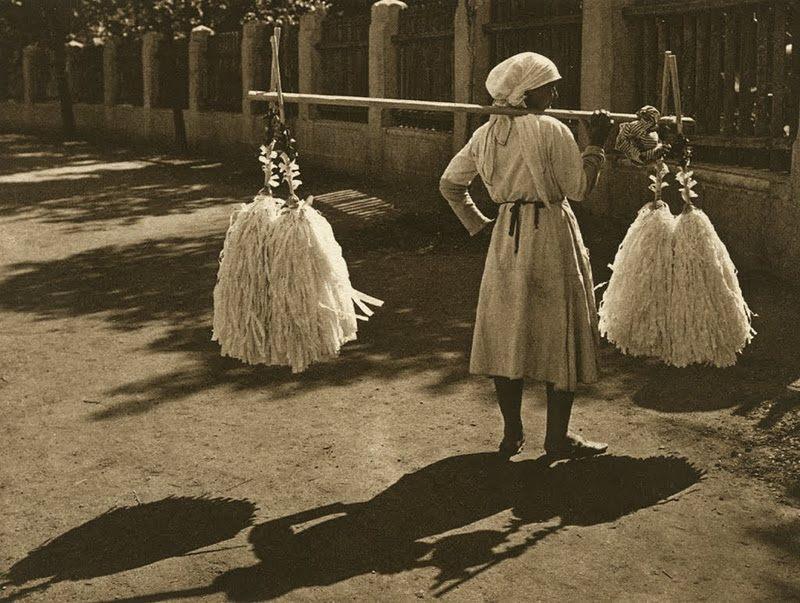 186Fotografi-romani-kurt-hielscher