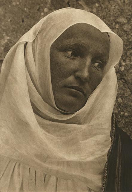 191Fotografi-romani-kurt-hielscher