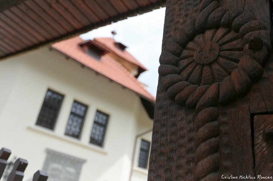 13 Muzeul Minovici - foto Cristina Nichitus Roncea