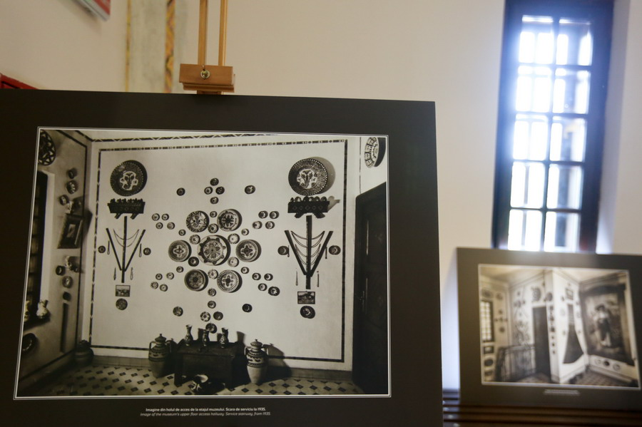 25 Muzeul Minovici - foto Cristina Nichitus Roncea