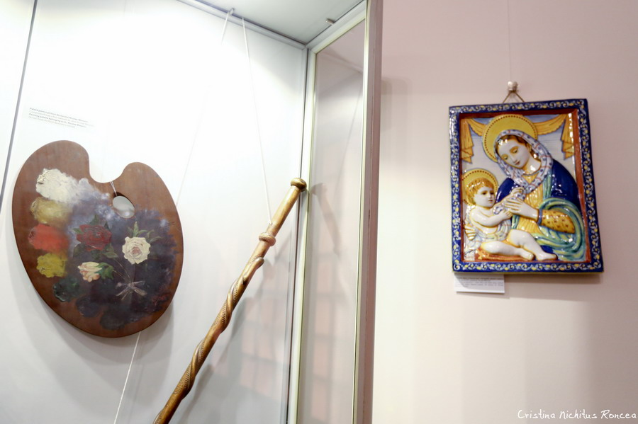 28 Muzeul Minovici - foto Cristina Nichitus Roncea