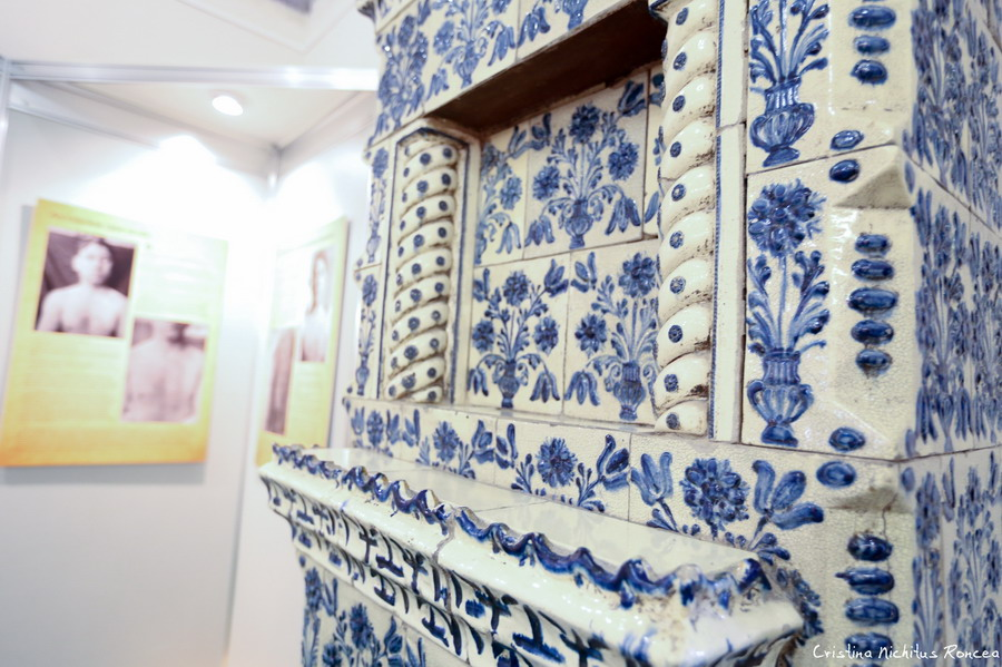 31 Muzeul Minovici - foto Cristina Nichitus Roncea