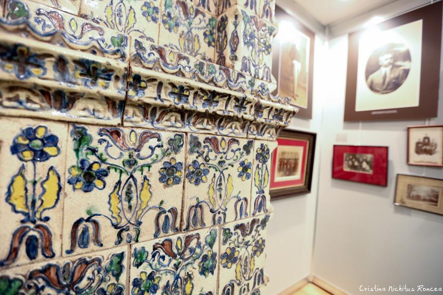 33 Muzeul Minovici - foto Cristina Nichitus Roncea