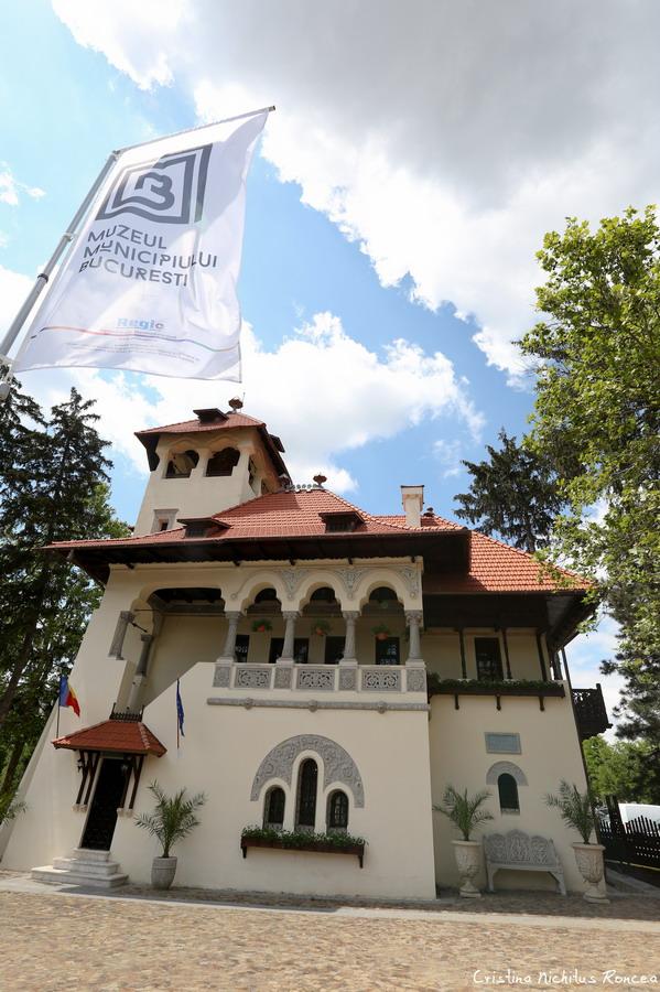 42 Muzeul Minovici - foto Cristina Nichitus Roncea