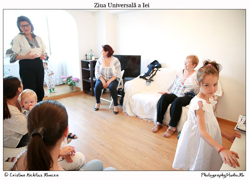 Premierea Concursului de Ziua fotograf- IEI - foto Cristina Nic