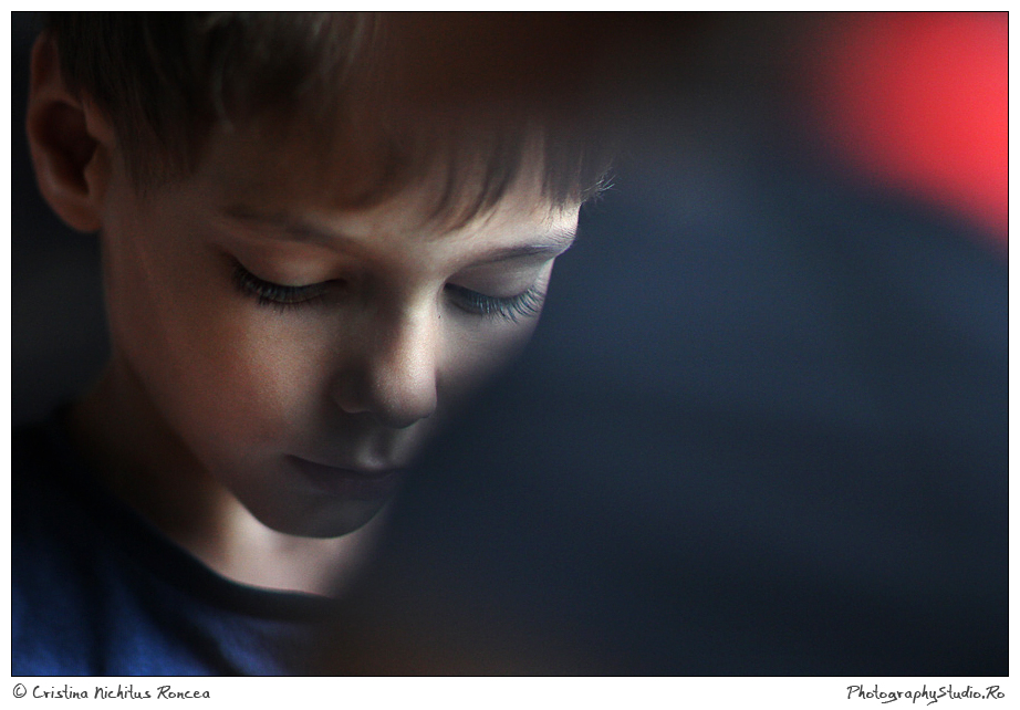 Alaptare si BW in Titan - foto Cristina Nichitus Roncea