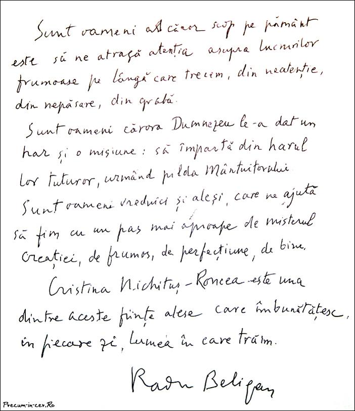 radu-beligan-despre-cristina-nichitus-roncea-si-albumul-de-fotografie-precum-in-cer